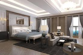 bedroom retreat how to create master bedroom retreat turn your bedroom into a