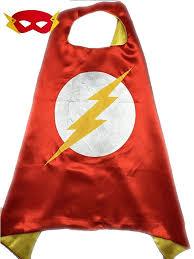 spiderman halloween costumes for kids amazon com so sydney superhero cape u0026 mask set mens
