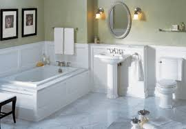 white master bathroom remodel image pictures u0026 photos high