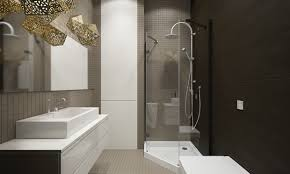 tips how to create a beautiful and awesome bathroom decor with
