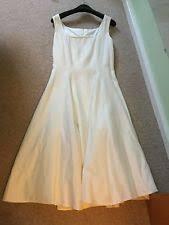Berketex Wedding Dresses Berketex Bridal Wedding Dresses Ebay