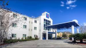 motel 6 orlando international dr hotel in orlando fl 47