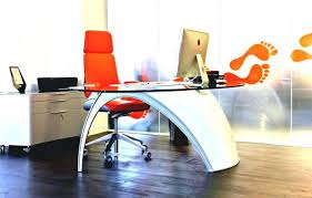Personal Office Design Ideas Office Ideas Breathtaking Personal Office Design Idea Photographs