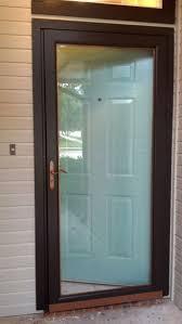 Door Knobs Exterior by Door Handles Front Door Knob Lock Amazing Handle Replacement