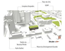 La Maison Du Design Maison Du Developpement Durable Sustainable Architecture And