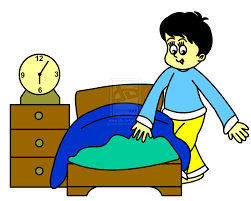 clip art make bed clipart collection