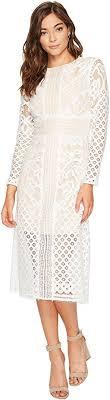 keepsake dresses keepsake the label dresses women shipped free at zappos