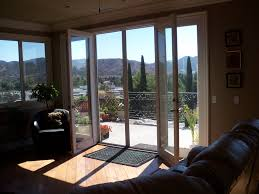 Patio Doors Vs French Doors by Exterior French Doors Vs Sliding Doors Images And Photos Objects