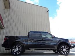 2012 ford f150 fx4 specs 2012 ford f 150 4x4 harley davidson 4dr supercrew styleside 5 5 ft
