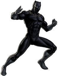 black panther marvel black panther marvel comics vs battles wiki fandom powered by