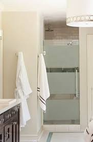 heavy glass shower doors types of glass for your shower doors