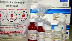is walgreens pharmacy open on thanksgiving why we are walgreens customers rxsavingsclub crystalandcomp com