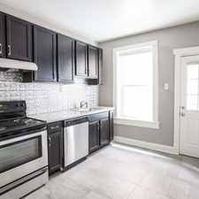 1 Bedroom Apartments In St Louis Mo Melrose Apartments St Louis Mo Walk Score