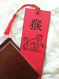 diy lucky red envelopes celebrating chinese new year envelopes