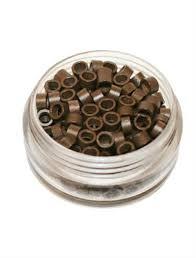 micro rings premium 200 pcs micro rings