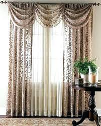 livingroom valances best curtains for living room living room valances ideas alluring