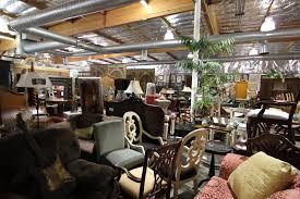 home consignment center decorator u0027s dream mid century modern
