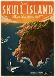 Travel Posters images 19 gorgeous retro travel posters to fantasy destinations jpg