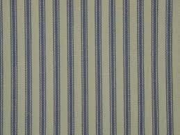 Black Ticking Curtains Ticking Curtain Fabric Buy Designer Curtain Fabric Online