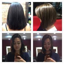 ws hairstyling make an appointment 119 photos u0026 175 reviews