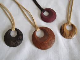 wooden necklaces 43 wooden necklaces uk 25 best ideas about wooden bead necklaces