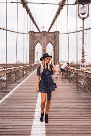 top 25 best brooklyn style ideas on pinterest long to short