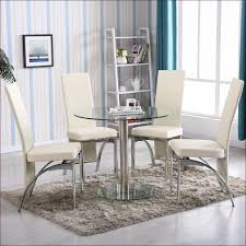 Rooms To Go Dining Room Sets by Dining Room Rooms To Go Sofia Vergara Bedroom Sets Pay Rooms To