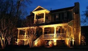 Landscape Lighting Wholesale Who Makes The Best Landscape Lighting More About Us Landscape