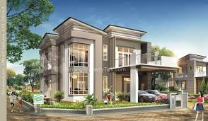 two story bungalow house plans one story bungalow house plans tags 2 story bungalow modern
