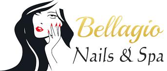 eyebrow waxing and nail salons near me nail salon 32771 bellagio nails of sanford florida acrylic