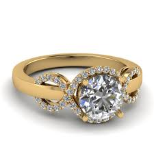selling engagement ring top 15 best selling engagement rings for designed in 2015