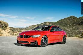 modified bmw m4 2015 dinan bmw m4 coupe cars orange modified wallpaper 2048x1360