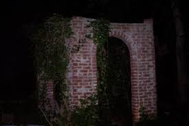 halloween horror nights georgia residents haunted horror the true story of georgia u0027s corpsewood murders