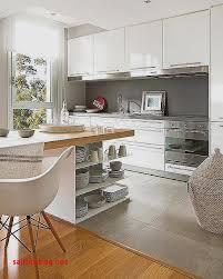 cuisine sol parquet meuble cuisine gris laque pour idees de deco de cuisine nouveau