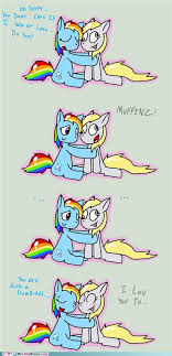Know Your Meme Brony - image 173131 my little pony friendship is magic know your meme