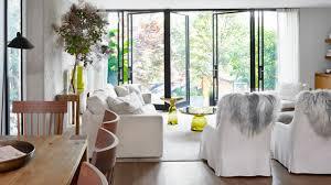 interior design u2014 how to design a fun family home youtube