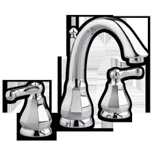 different types of kitchen faucets design photos ideas 100