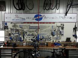 bike workshop ideas hot rod rat rod customs photos ideas lifestyle roadkill customs