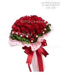 3 dozen roses 3 dozen roses bouquet ls 38 gift2cambodia