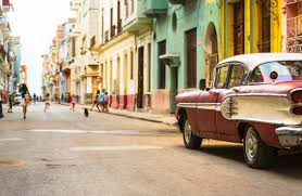 North Carolina can us citizens travel to cuba images Learn how corporate rates can save travelers money jpg
