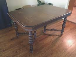 dining room awesome dining room table craigslist home decoration dining room awesome dining room table craigslist home decoration ideas designing creative in room design
