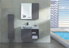 tibidin com page 197 best bathroom scale walmart realtree camo