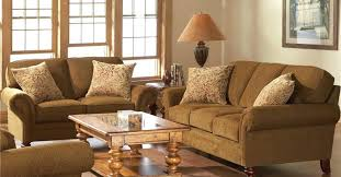 Clearance Living Room Furniture Value City Furniture Clearance 833team