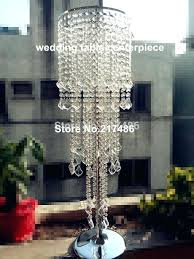 for weddings cheap chandeliers for weddings buy new arrival table