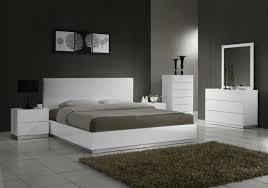 Storage Bedroom Furniture Sets Bedroom Furniture Cheap Classic Brown Oak Wood King Size Bed