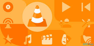 vlc player apk vlc apk 3 0 0 vlc apk apk4fun