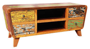 top beautiful solid wood modern mid century furniture in markham