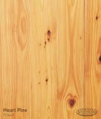 pine flooring plank ny ct cape cod ma