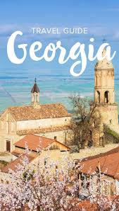 Georgia travel budget images Need to know a practical georgia travel guide lost with purpose jpg