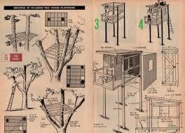 treehouse home plans best tree house plans resolve40 com